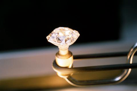 Natural vs. Lab-Grown Diamonds – Where to Buy in San Diego