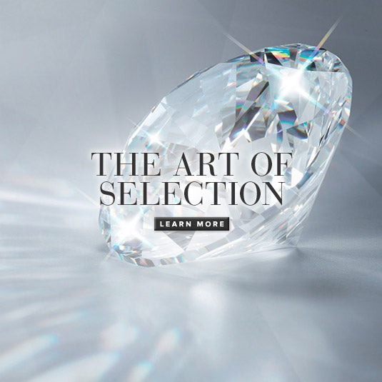 THE ART OF SELECTION