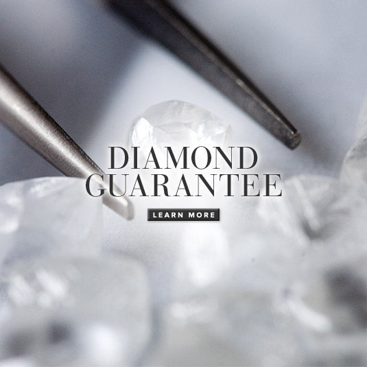 DIAMOND GUARANTEE