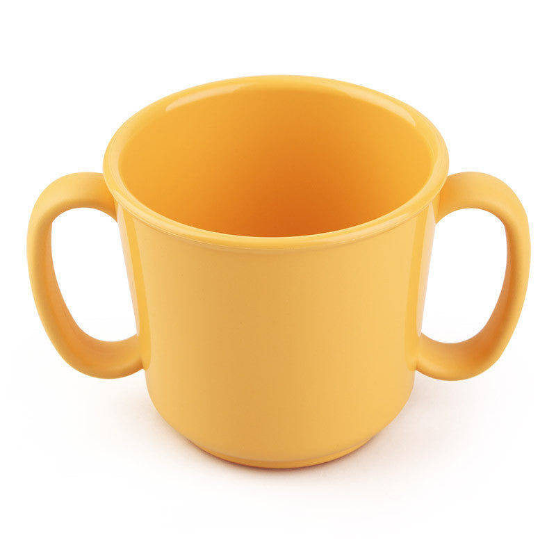 Plant-based Natural Children's Drinking Cup