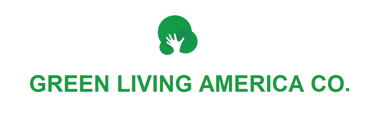 Green Living America Co.