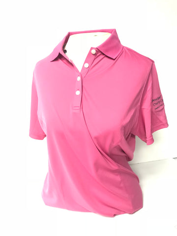 Foot Joy women's polo