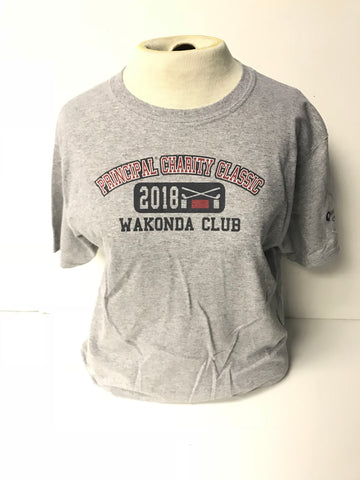 Kids' Principal Charity Classic & Wakonda Club t-shirt