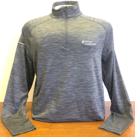 Under Armour Men's Performance 1/4 zip
