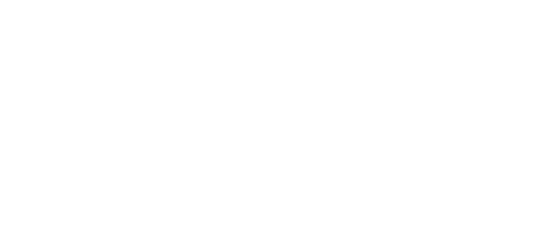 The Principal Charity Classic Online Pro-Shop
