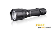 Fenix Flashlights Fenix FD41