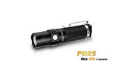 Fenix Flashlights Fenix PD25