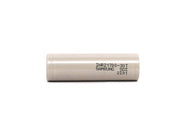 Killzone Flashlights Batteries Samsung INR21700-30T 3000mAh