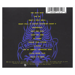 <!--019961022016608-->House Of Pain - 'Truth Crushed To Earth Shall Rise Again' [CD]