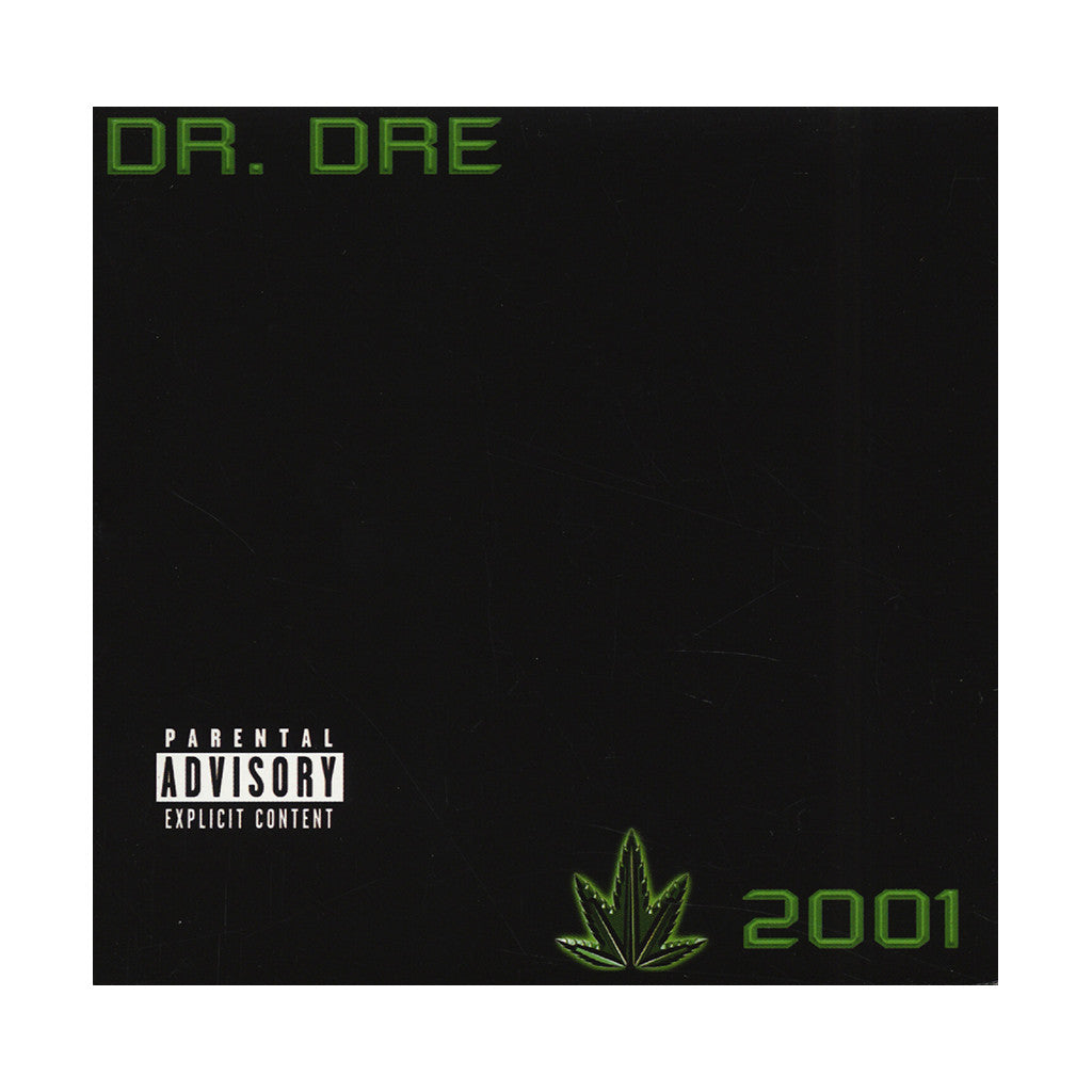 <!--2015100244-->Dr. Dre - 'The Next Episode' [Streaming Audio]