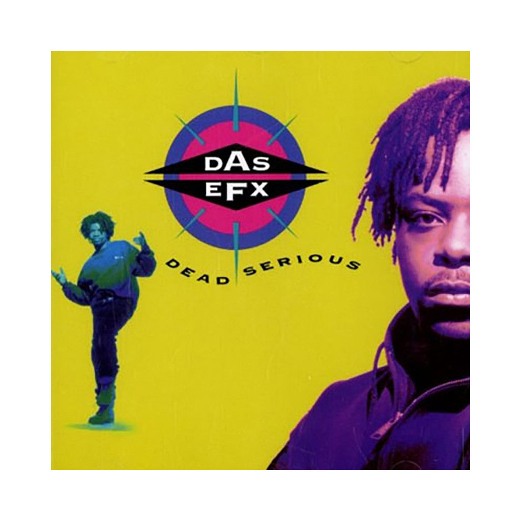 <!--2009080715-->Das Efx - 'Looseys' [Streaming Audio]