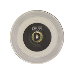 "<!--2011121348-->Versis x Dibia$e - 'Fly Me T' The Moon' [(Clear) 7"""" Vinyl Single]"