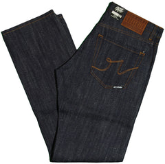 <!--2011091332-->Rocksmith - 'Signature Raw Denim' [(Dark Blue) Jeans]