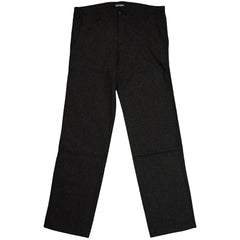 <!--2011112235-->Rocksmith - 'Rock Solid Tweed Denim' [(Black) Jeans]