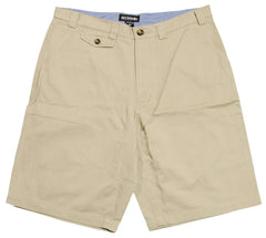 <!--2012062607-->Rocksmith - 'Rivington' [(Light Brown) Shorts]