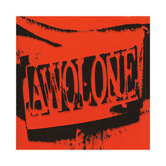 AWOL One - 'The War Of Art' [CD]