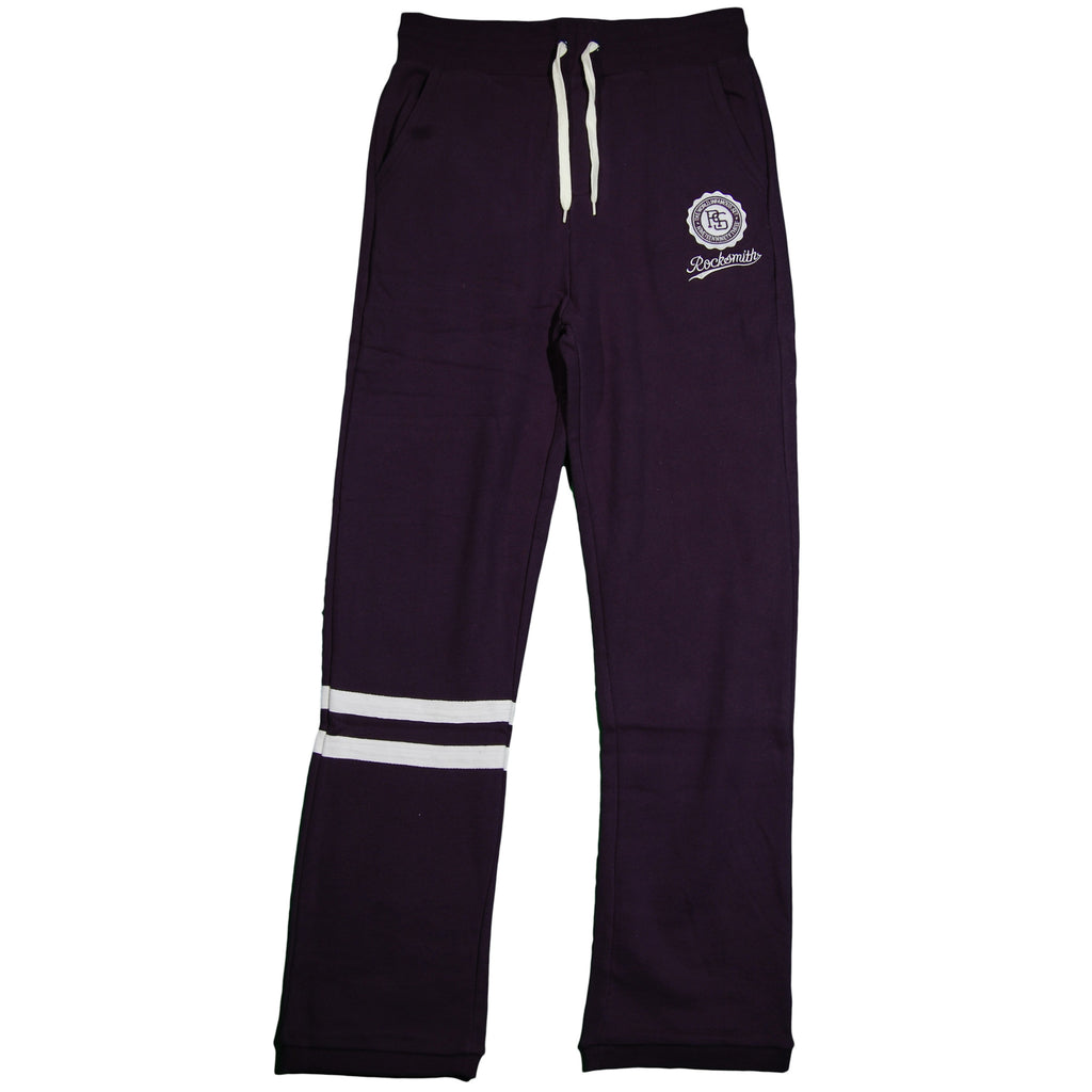 <!--2012103002-->Rocksmith - 'Division 1' [(Dark Blue) Sweatpants]