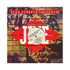 "<!--019880101017784-->Boogie Down Productions - 'My Philosophy/ Jimmy/ I'm Still #1' [(Black) 12"" Vinyl Single]"