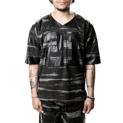 <!--2014073036-->Rocksmith - 'Jupiter Football' [(Black) Jersey]