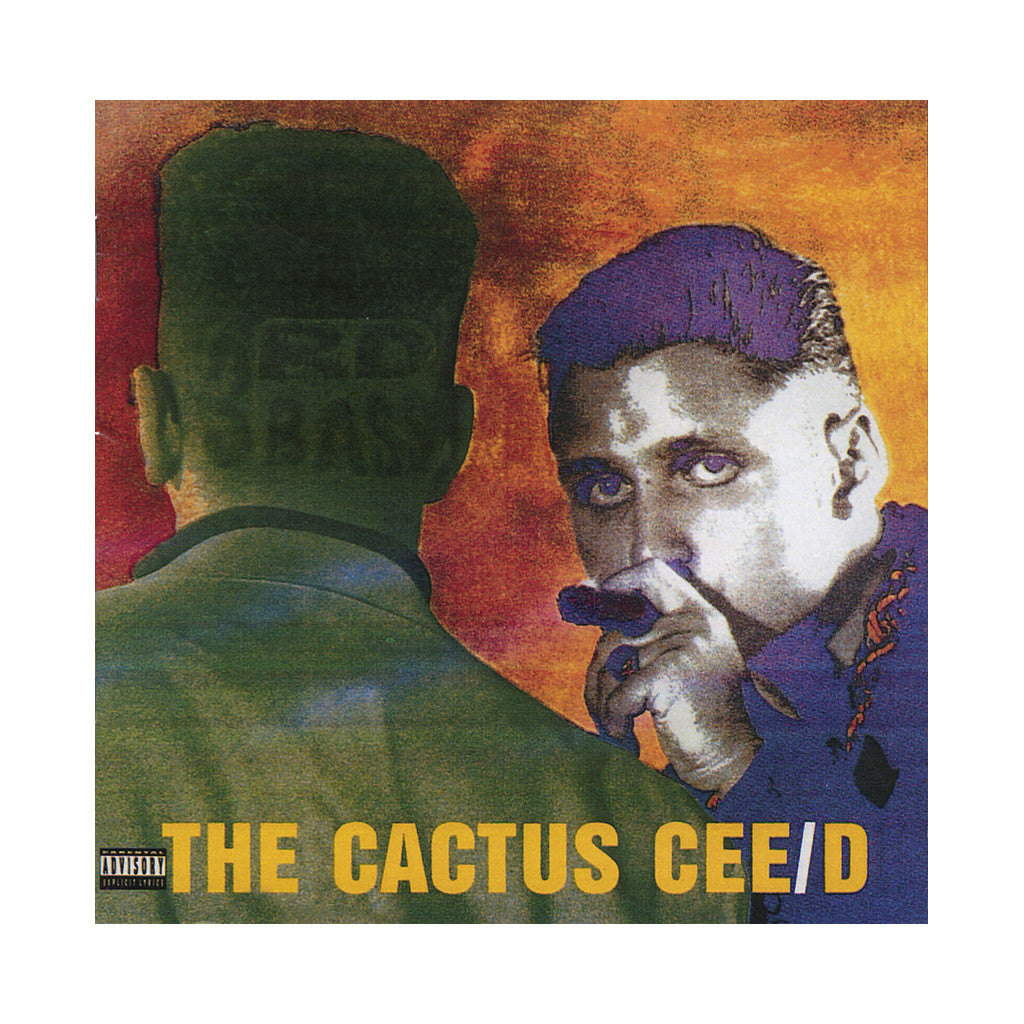 <!--1998042348-->3rd Bass - 'The Gas Face' [Streaming Audio]