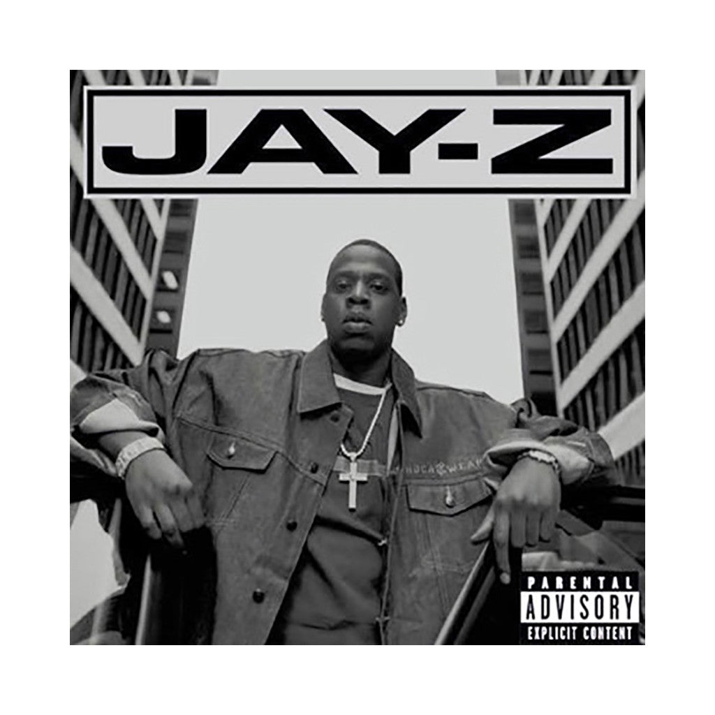 Jay z cd cover it applications in logistics and now the end is near the jigga faces the final curtain the black album is jay zs ninth album in seven years and if were to believe malvernweather Images