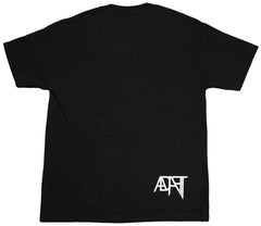 <!--2012040343-->Adapt - 'All Day' [(Black) T-Shirt]