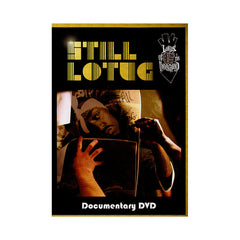 <!--020070911010419-->Lords Of The Underground - 'Still L.O.T.U.G.' [DVD]