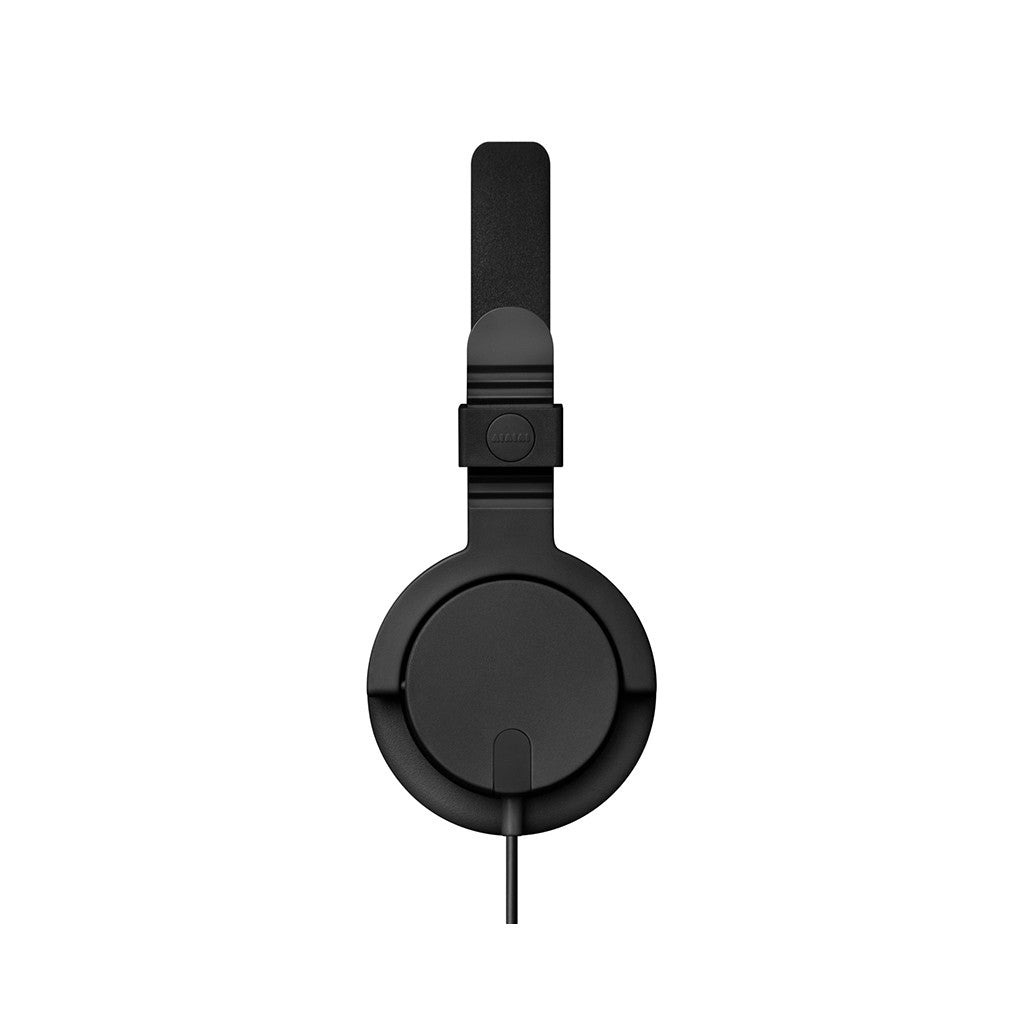 <!--020120626046356-->AIAIAI - 'Capital w/ Mic' [(Midnight Black) Headphones]