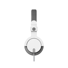 <!--020120626046359-->AIAIAI - 'Capital w/ Mic' [(Alpine White) Headphones]