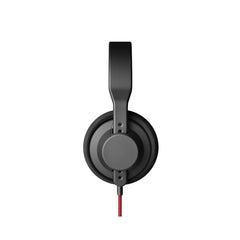 <!--020130717062316-->AIAIAI x Young Guru - 'TMA-1 Studio w/ Mic' [(Black) Headphones]