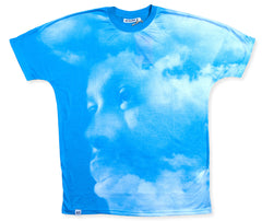 <!--2013120325-->Dilla x Akomplice - 'Dilla x Akomplice Set' [(Light Blue) T-Shirt]