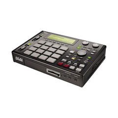 <!--019000101004812-->Akai Professional - 'MPC1000' [Sequencers & Samplers]