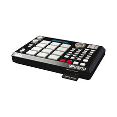 <!--019000101004810-->Akai Professional - 'MPC500' [Sequencers & Samplers]