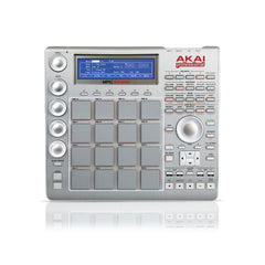 <!--019000101004813-->Akai Professional - 'MPC Studio' [Sequencers & Samplers]