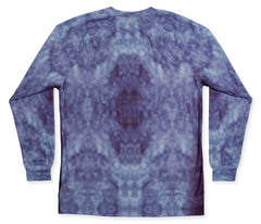 <!--2013120218-->Akomplice - 'Costansa Crew' [(Light Blue) Crewneck Sweatshirt]