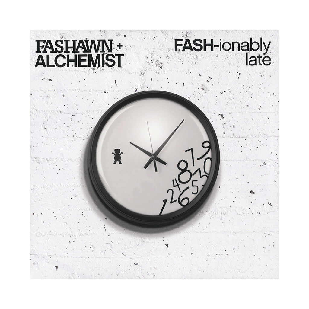<!--2015052619-->Fashawn & Alchemist - 'Dreams' [Streaming Audio]