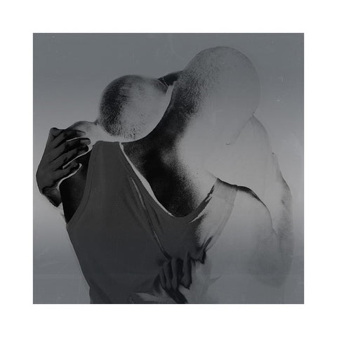 "[""Young Fathers - 'Dead' [(Black) Vinyl LP]""]"