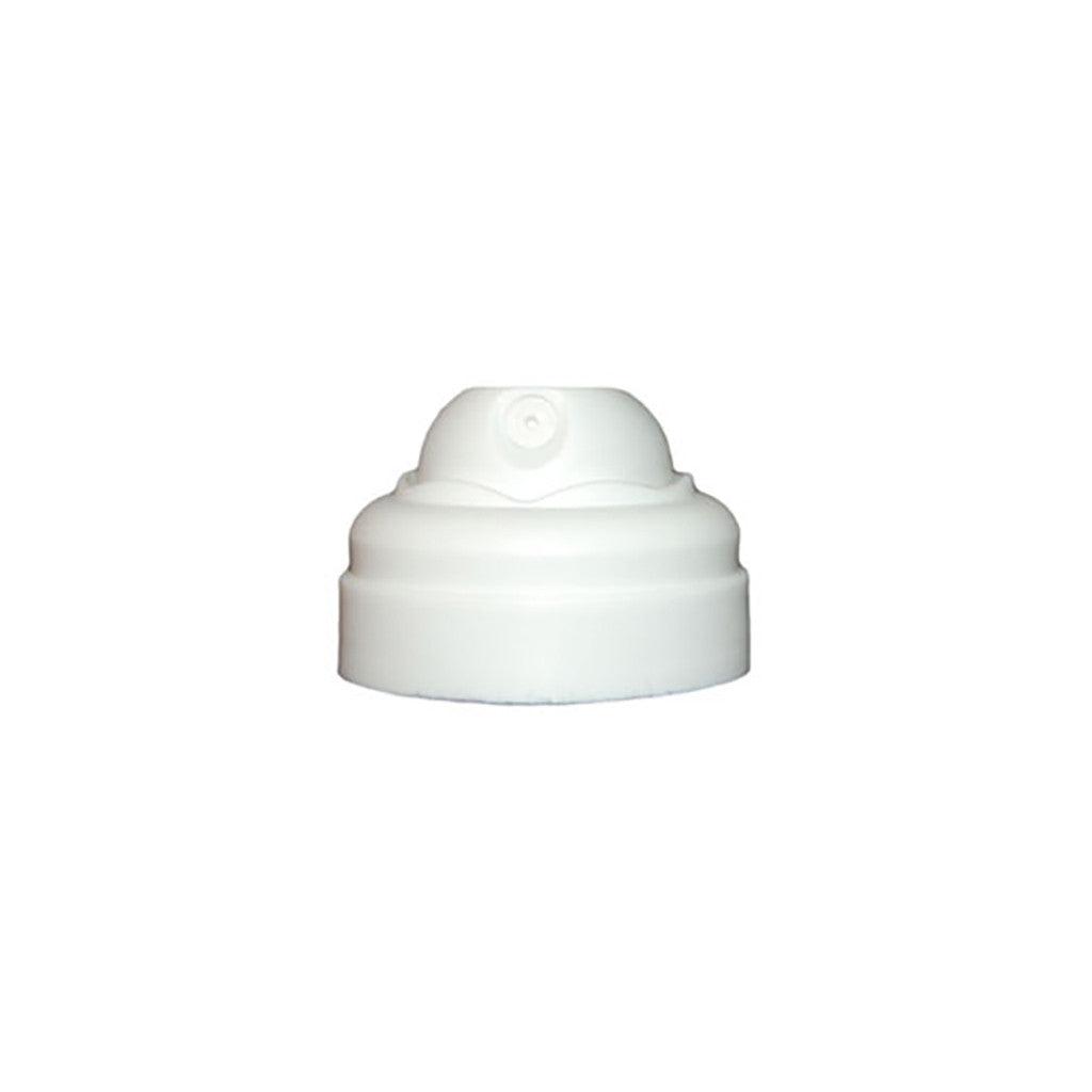<!--020110712032624-->Spray Paint Cap - 'AP Female Fatcap (10 PACK)' & [Spray Paint Cap]