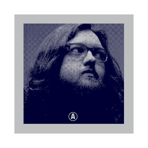 Jonwayne - 'Rap Album Two' [CD]