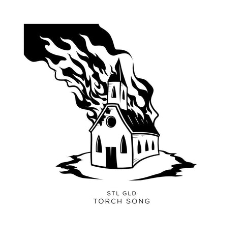 "[""STL GLD - 'Torch Song' [CD]""]"