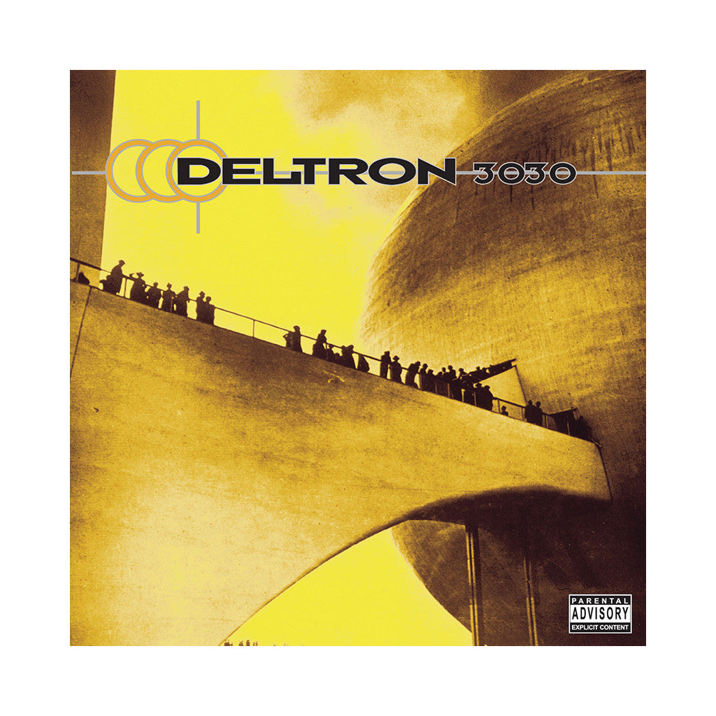 <!--2000101426-->Deltron 3030 - 'Things You Can Do' [Streaming Audio]