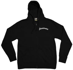 <!--2012022124-->Atmosphere - 'Reaper' [(Black) Hooded Sweatshirt]
