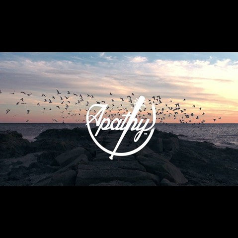 Apathy - 'Attention Deficit Disorder' [Video]