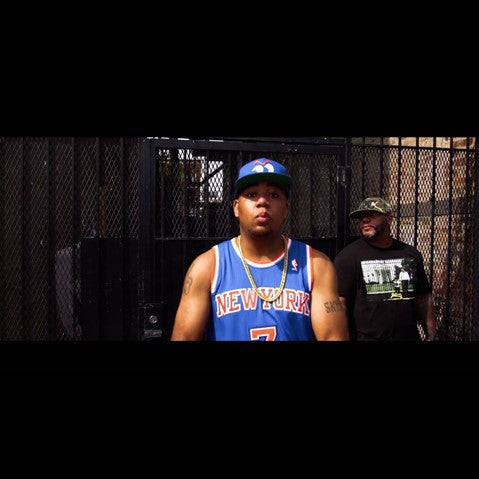 Apollo Brown & Skyzoo - 'A Couple Dollars' [Video]