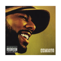 <!--120050524005145-->Common - 'Be' [CD]