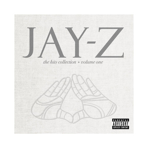 Jay z success audio mp3 stream underground hip hop jay z the hits collection volume one malvernweather Choice Image