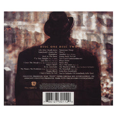 <!--119970325000757-->The Notorious B.I.G. - 'Life After Death' [CD [2CD]]