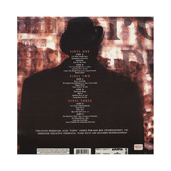 The Notorious B.I.G. - 'Life After Death' [(Black) Vinyl [3LP]]
