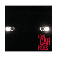 <!--020131119060631-->Kasim Keto - 'Long Car Rides' [CD]