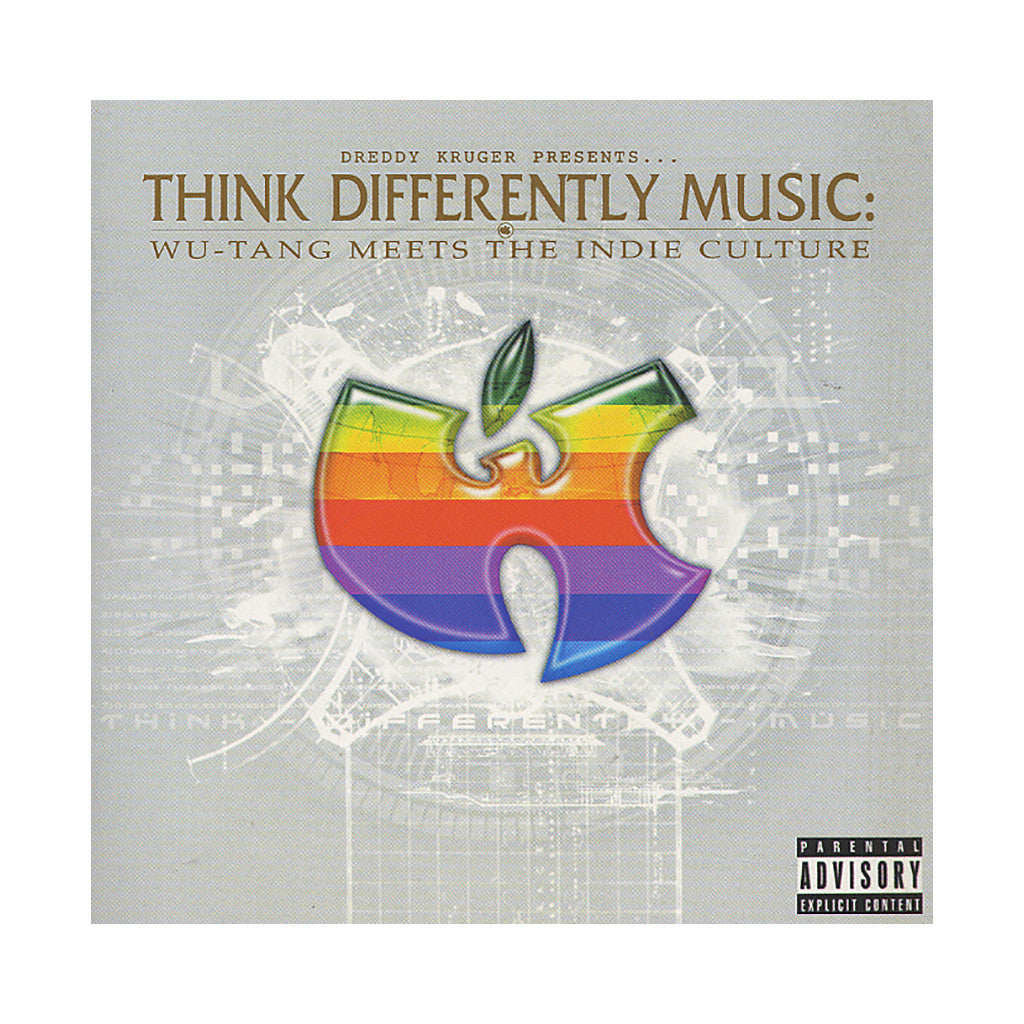 <!--2005110144-->Think Differently Music - 'Preservation' [Streaming Audio]